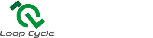 Loop Cycle Blog