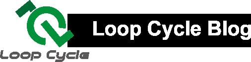 Loop Cycle Blog