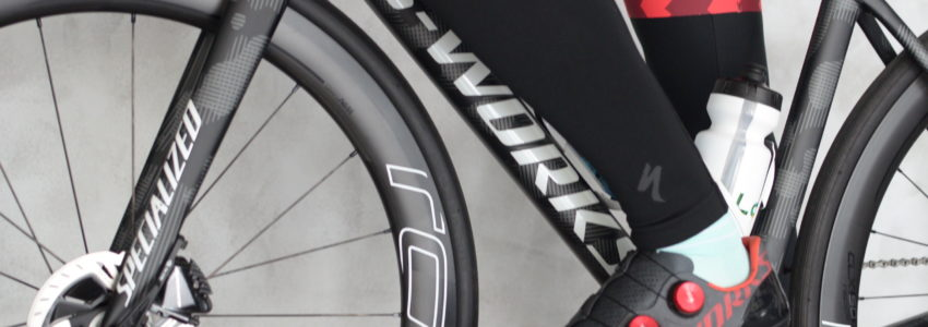SPECIALIZED,CRAFT秋冬ウェア続々入荷中!